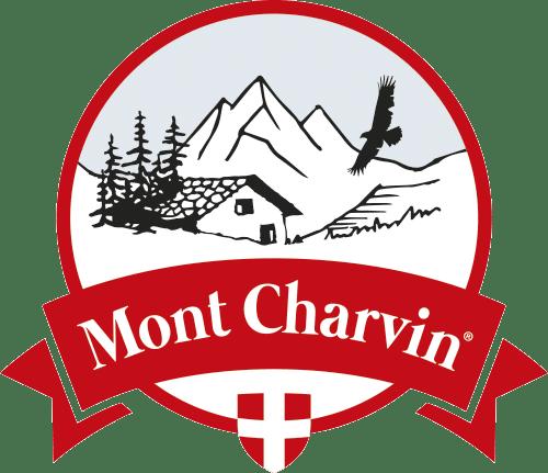Salaisons du Mont Charvin logo