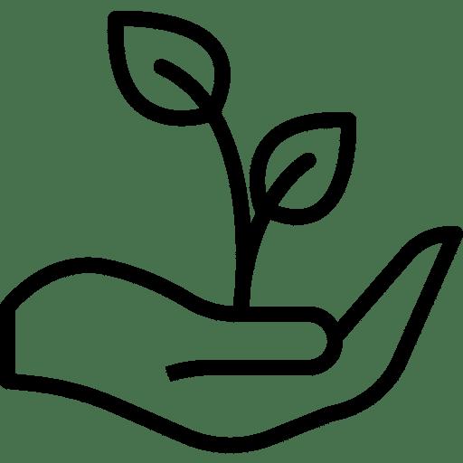 Pictogramme éthique